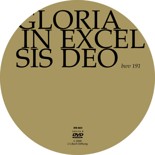 Gloria in excelsis Deo-293