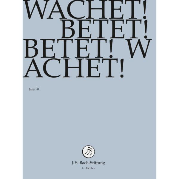 Wachet! Betet! Betet! Wachet!-415