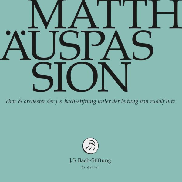 Matthäuspassion-0