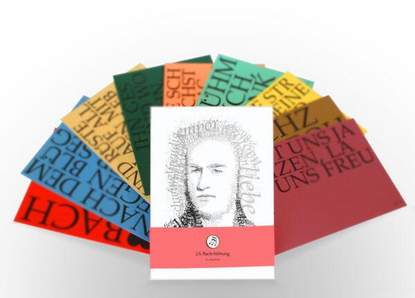Bach-Postkarten-471