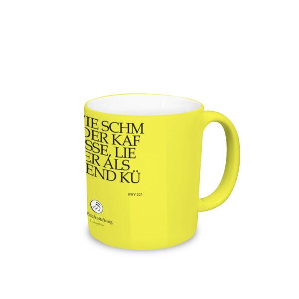 mug (yellow)-0
