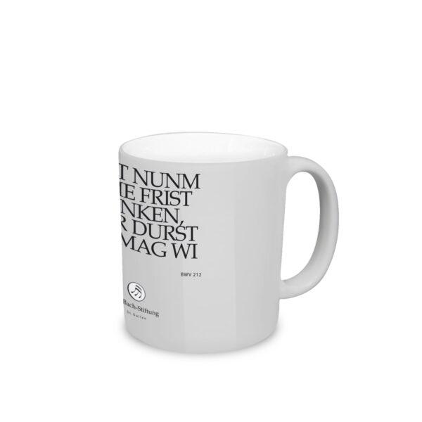 Mug (grey)-0