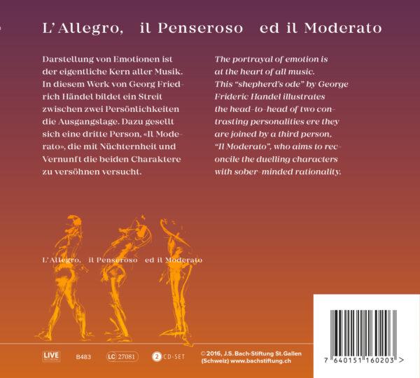 L'Allegro, il Penseroso ed il Moderato-1367