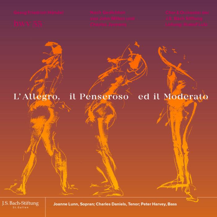 L'Allegro, il Penseroso ed il Moderato-0