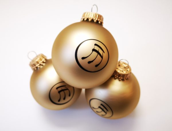 bolas de Navidad-0