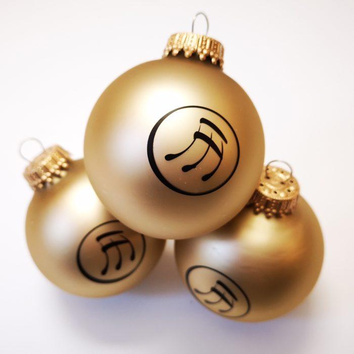 Christmas balls-0