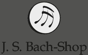 Bachshop
