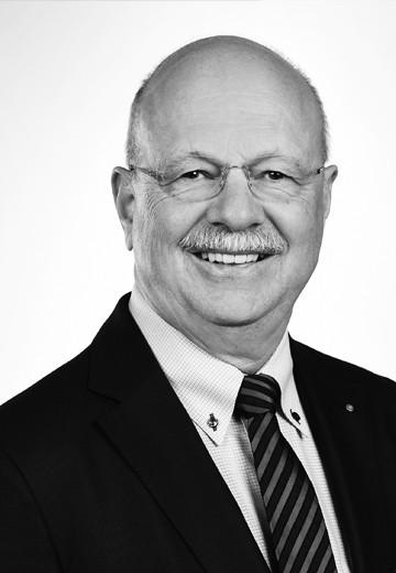 Dr. Konrad Hummler
