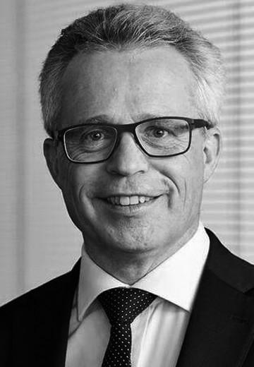 Matthias Städeli