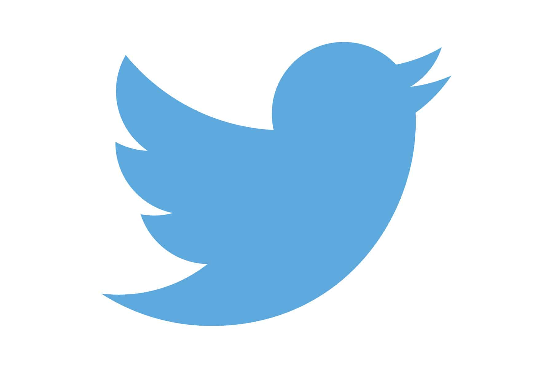 Die Bach-Stiftung twittert