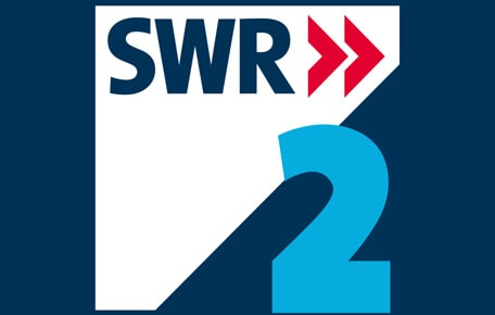 "SWR2 strahlt ""Schmücke dich, o liebe Seele"" BWV 180 aus"
