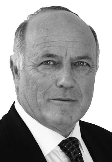 Prof. Dr. Ekkehart Reinelt