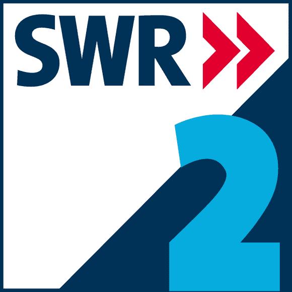 Webradio Swr2