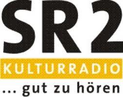 BWV 180 am Sonntag auf NDR Kultur und ERF plus