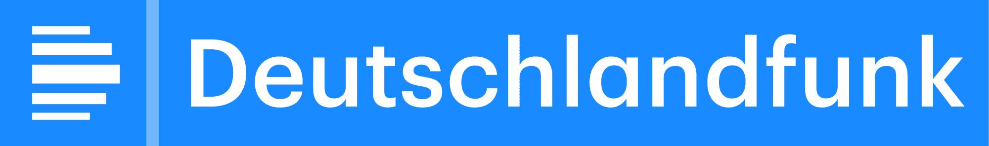 BWV 13 «Meine Seufzer, meine Tränen»