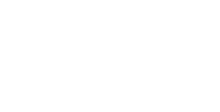 J.S. Bach Foundation