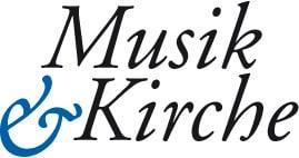 Porträt Bach-Stiftung