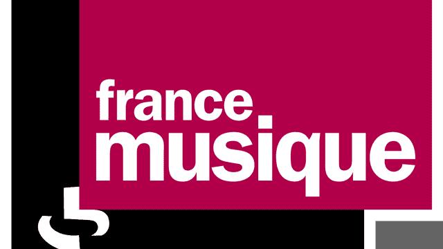 «Un air de printemps avec les pièces pour violon et piano de Lili Boulanger, Germaine Tailleferre et Beethoven»